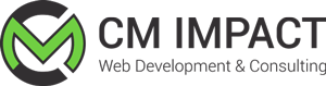 CM Impact Web Development & Consulting