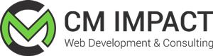 CM Impact Web Development & Consulting
